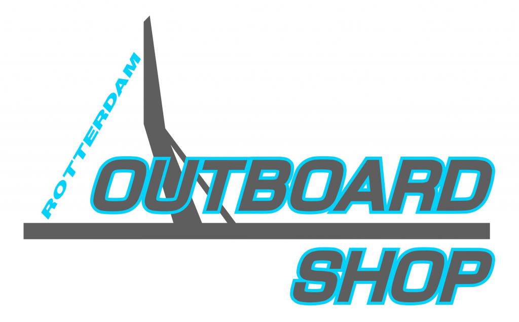 Nieuwe Outboardshop website online!