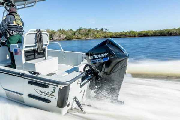 200hp_seapro_210guardian_saltwater_2017_running_50.jpg__1000x750_q85_autocrop_size_canvas_subsampling-2_upscale