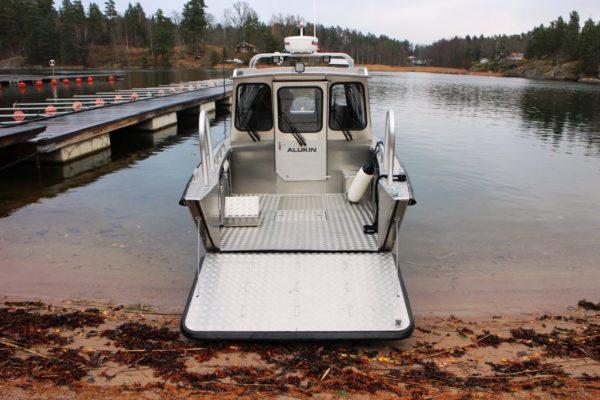 Alukin_aluminium_werkboot_CW750-3-1024x683