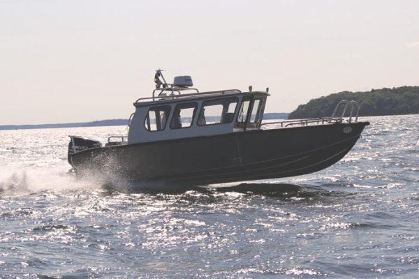 Alukin_aluminiumkajuitboot_750-1