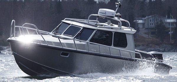Alukin_aluminiumkajuitboot_850_2