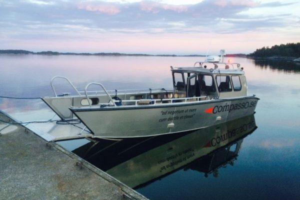 Aluminium-werkboot_Alukin_CWA_850