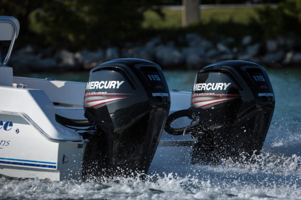 Merc-115-outboards