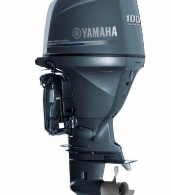 Yamaha-buitenboordmotor-100pk-1