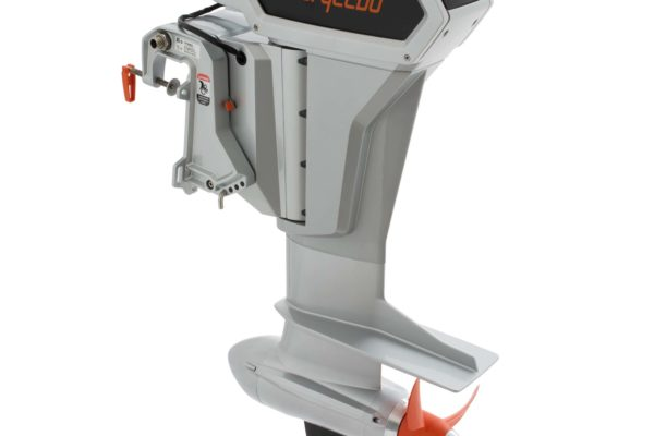 cruise-electric-outboard-100-r-2000x2000