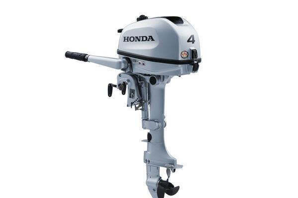 honda-outboard-48__84178_std