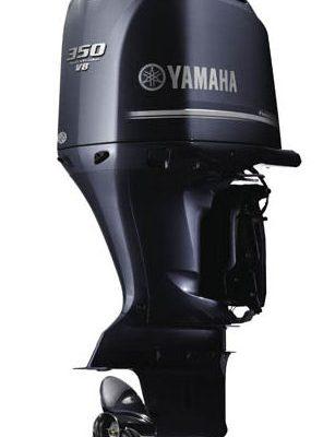 yamaha-350