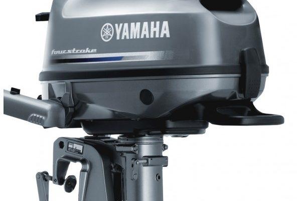 yamaha-4-5-6-pk-4-takt