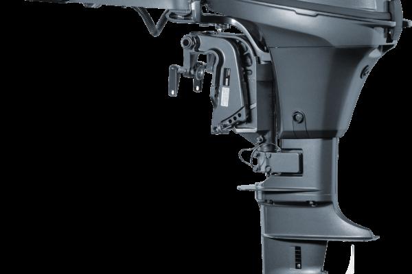 yamaha-F8FMHS-buitenboordmotor