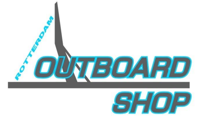 Outboardshop
