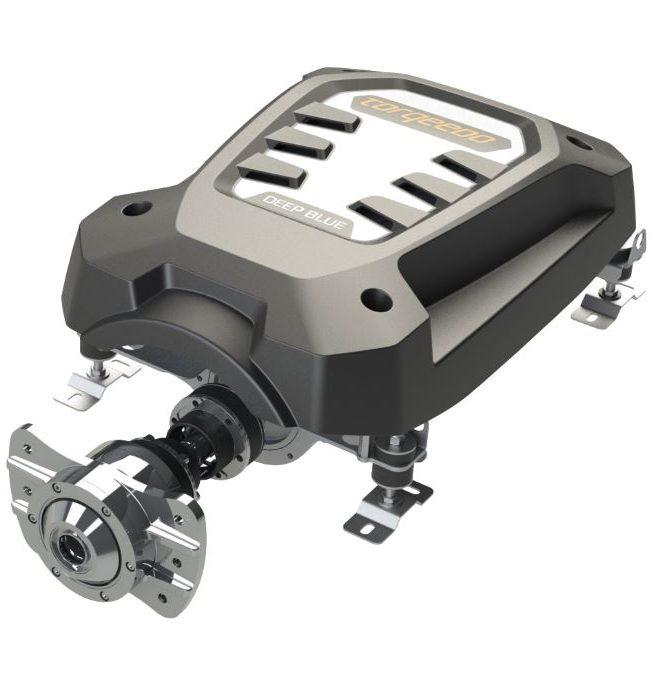 Torqeedo-Deep-Blue-100i-900-2400-rpm