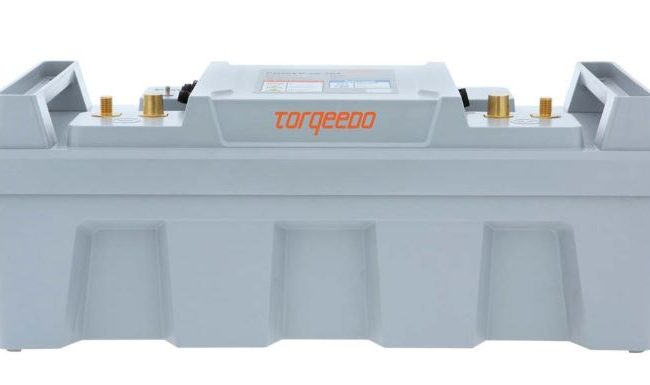 torqeedo-power-24-3500